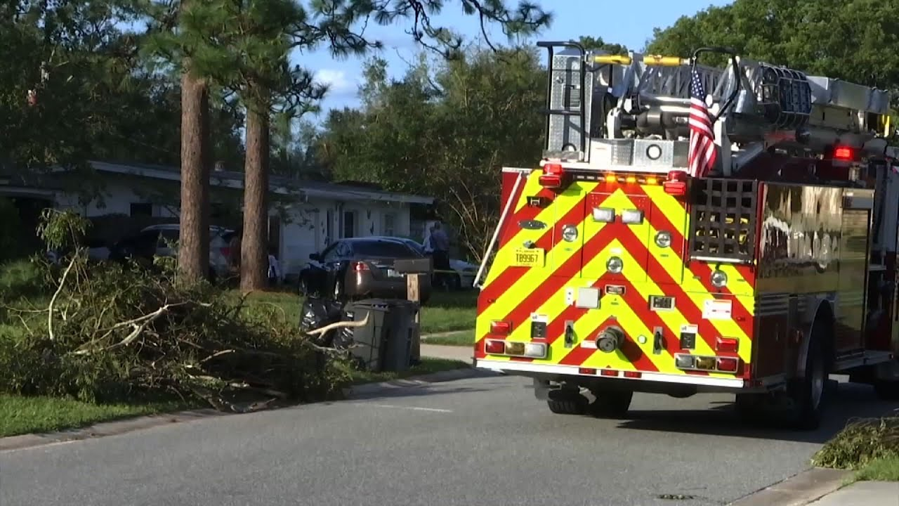 three-dead-in-florida-home-gas-generator-inside