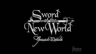 Sword of the New World: Granado Espada PC Games