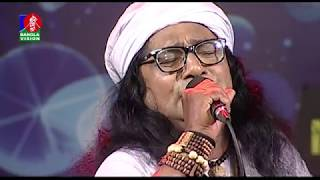 Safi Mondal | Music Club | Ep 368 | Bangla SONG | Naheed Biplob | BanglaVision Program | 2019