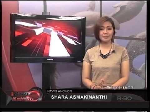 INews Kaltim TV (SEGMENT 05)