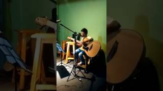 deu onda mc g15 guilherme antnio cover