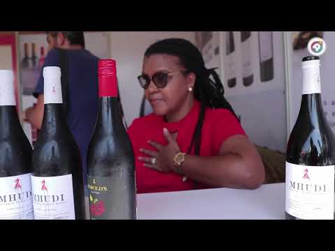 wesgro-gives-patrons-at-accra-premium-food-festival-an-experience-of-wines