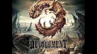 Devourment - Fed To The Pigs (With Lyrics)