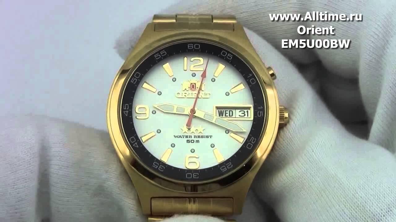 Кто то носит кольца как украшение, а я люблю хорошие часы.