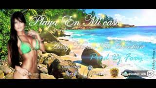 Playa En mi Casa Full HD
