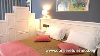 PARK HOTEL CELLINI mp4