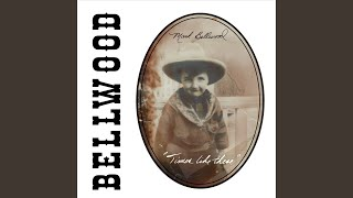 Provided to YouTube by CDBaby The Child I Used to Be · Mark Bellwoo...