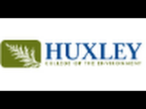 """Transportation in Bellingham"" - Huxley College of the Environment Speaker Series 10/26/12"