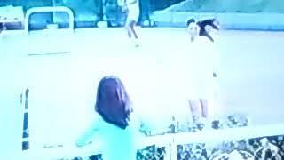 浅田美代子 - 恋のシンデレラ
