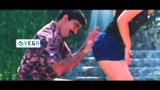 Anveshana Movie - Jamu Rathirilo Song