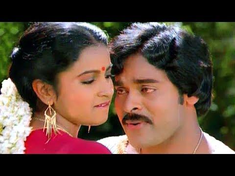 Sande Poddula Kada Sampengi Navvindo | Top Super Hit Telugu Full Song | Volga Music Box | New MUSIC Song Download | Mp3 Mp4 3gp video Song download