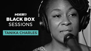 "Tanika Charles - ""Since You Been Gone"" 