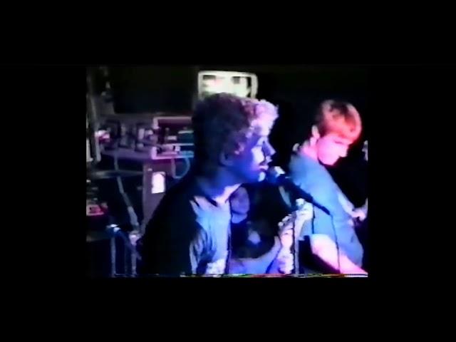 Green Day - 2000 Light Years Away