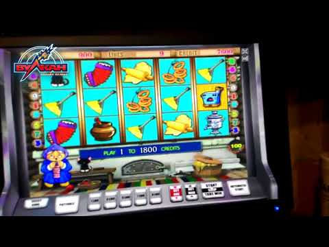 Простая стратегия игры в игровой слот Keks. Рулетка онлайн Flash.