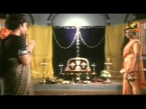 Sri Yedukondala Swamy Movie Songs - Yedukondala Swamy Song - Arun Govil, Bhanupriya