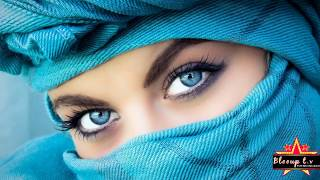 கண் இமையின் முடி வேகமா அடர்த்தியா வளர,முயற்சித்த செய்முறைHowTo Grow Long & Thick Eyelashes Naturally