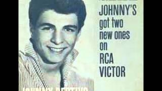Johnny Restivo Dear Someone