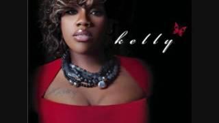 Kelly Price - Lil Sumn-Sumn