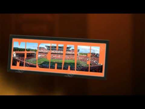 Oregon Ducks Bucks team stadium, Players Prints & Posters, Sports Art, Memory Mats