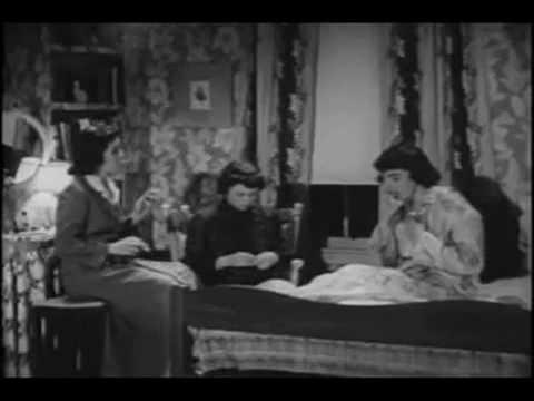 Daily Portmanteau - Cigaretiquette