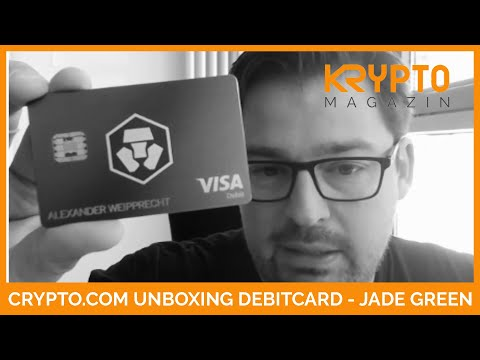 crypto.com-unboxing-der-debitcard-(jade-green)