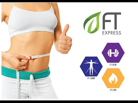 FIT AND TRIM SHOTS  - WEIGHT LOSS, VITALITY, PERFORMANCE B12 INJECTIONS -   Pembroke Pines FL, 33029