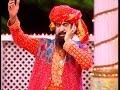 Download Live Jagran Lakhbir Singh