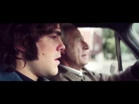 ¿Dónde está Elisa? | Capítulo 14 (1/5) | Telemundo from YouTube · Duration:  18 minutes 53 seconds