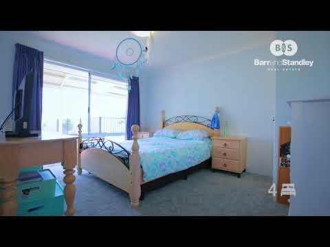 5 Claddagh Rd, Australind - Property Video