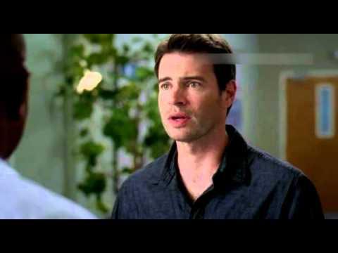 Grey's Anatomy  7x21  I Will Survive  Sneak 7