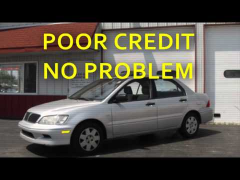 OVER 50 CARS, TRUCKS & VANS FOR SALE FOR $5,000 & UNDER, OTTAWA, IL