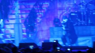 Download King Diamond The Jonah & Sleepless nights Live in Philadelphia July 17th 2015  GREAT AUDIO & VISUAL MP3 song and Music Video