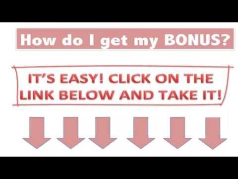 $25 Forex & Binary Options Free No Deposit Bonus