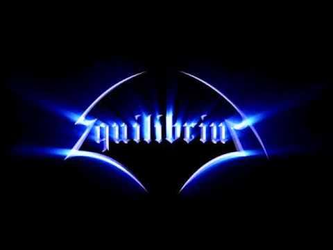 Equilibrium-Mana