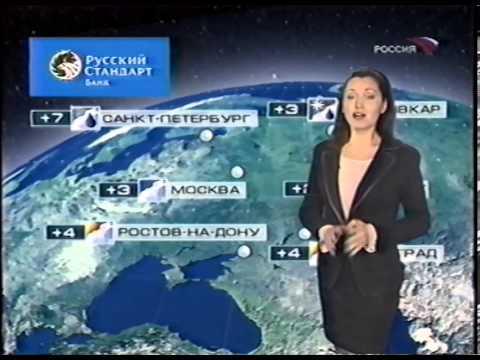 Какая погода завтра бирске