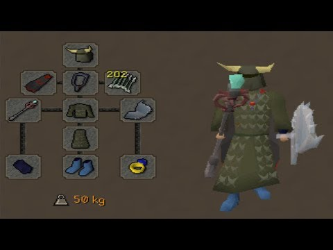 I've played all 14 DMM tournaments and this is the last one