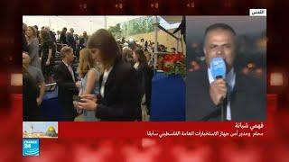 نقل السفارة الأمريكية للقدس: فهمي شبانة يشن هجوما لاذعا على دول الخليج