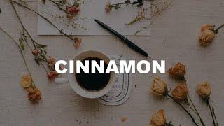 Hayley Williams - Cinnamon (Sub. Español)