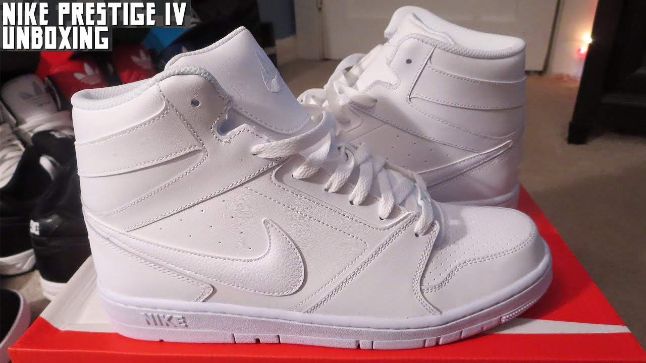 nike air prestige nike shoes for less