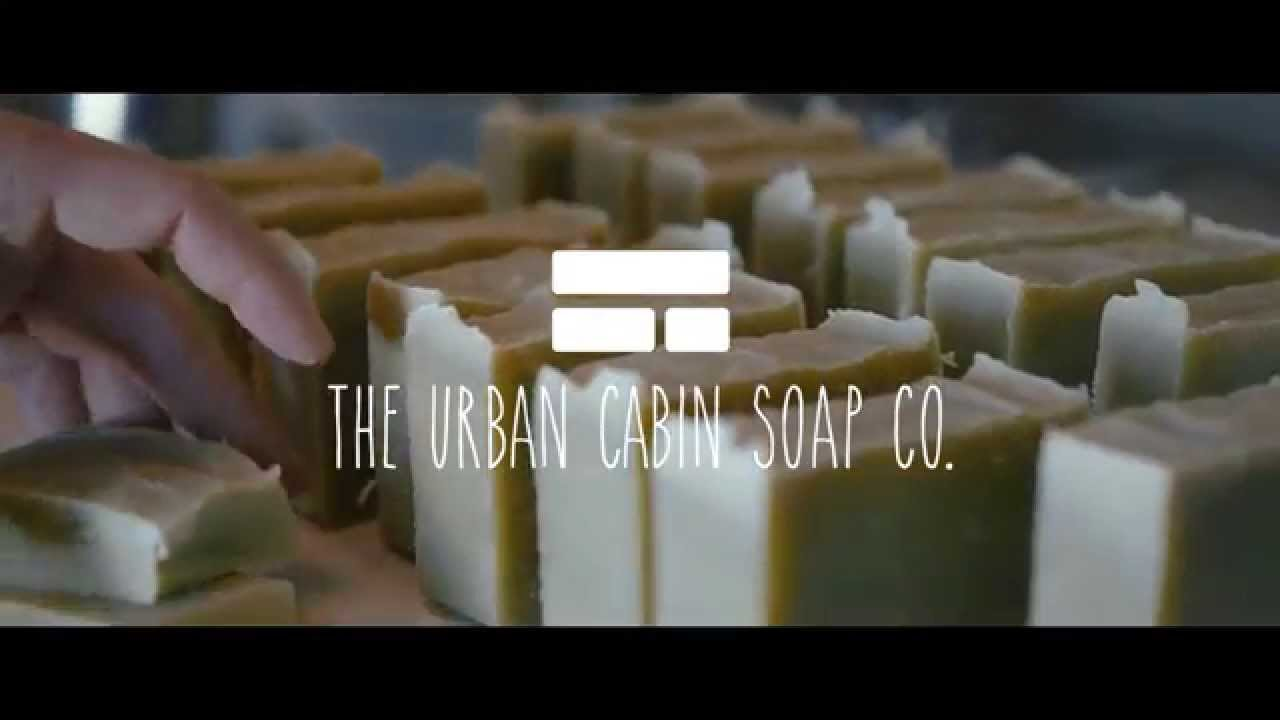 how to make vegan soap without lye