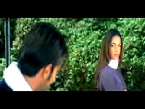 Humsafar Chahiye movie  Inteha (sung by- Udit Narayan & Alka Yagnik)