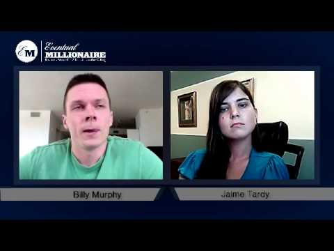 Zero technical Skills to Online Poker Empire with Billy Murphy