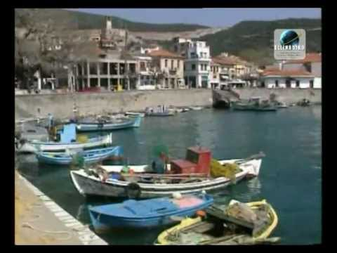 Hellas Gr - Ancient Beautiful Greece-  Greek Islands, Greece travel Guide