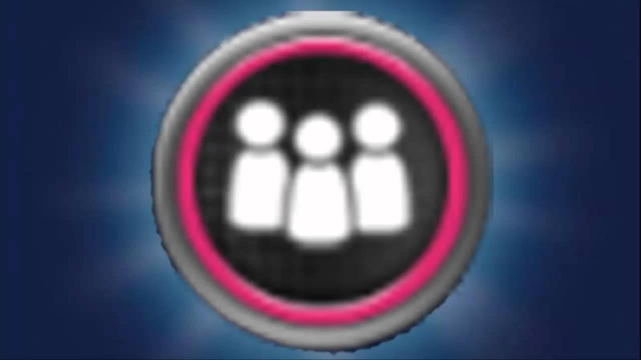 Win spin casino