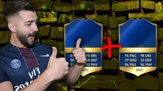 ЛУЧШИЙ ГИПЕРЛИНК FIFA 17