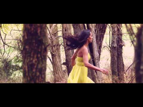 JOHNNYSWIM: Heart Beats (Official Music Video)