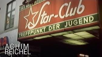 Star-Club - Das Ende