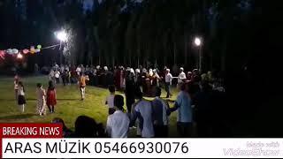 ARAS MÜZİK OZAN KEMAL  05466930076