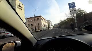 Фото достопримечательности москва посланников переулок доступен