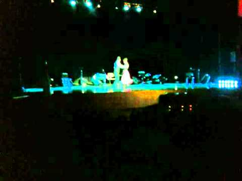 Asuncion Waltz Performance.MOV